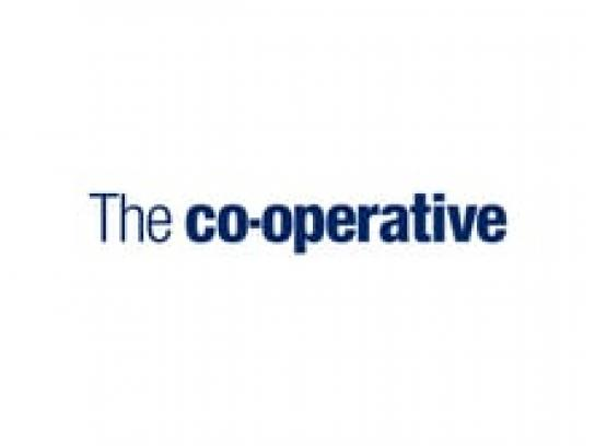 The Co-operative Audio Ad -  Chicken Tikka