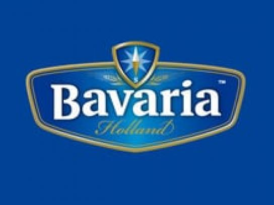 Bavaria Audio Ad -  Party