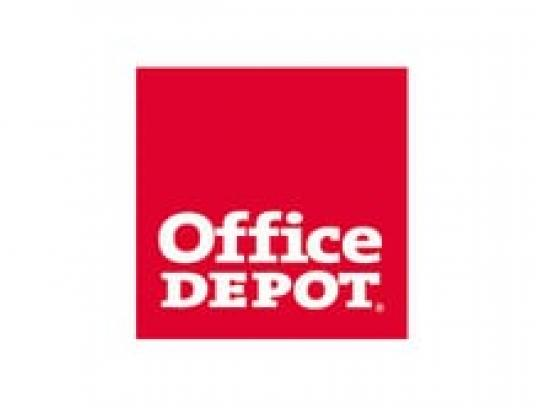 Office Depot Audio Ad -  Non-smoker roommate