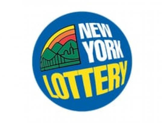 New York Lottery Audio Ad -  Plans