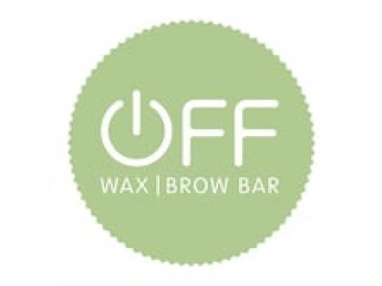 OFF Wax Bar Audio Ad -  Donald Trump