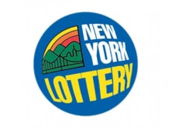 New York Lottery Audio Ad -  Embarrassment of Riches