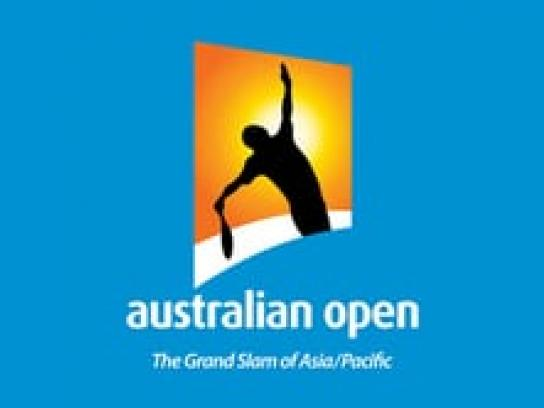 Australian Open Audio Ad -  Tennis Duet