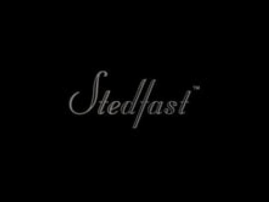 Stedfast Audio Ad -  Elvis Presleys postmortem report