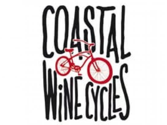 Coastal Wine Cycles Audio Ad -  Apologies