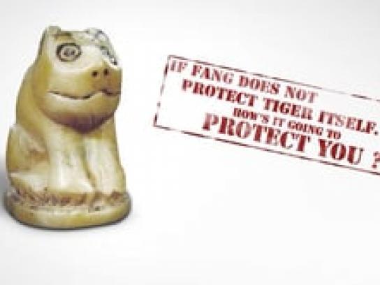 Tiger Toilet Accessoires : Sicherheitsgriff mit toilettenpapierhalter tiger boston comfort