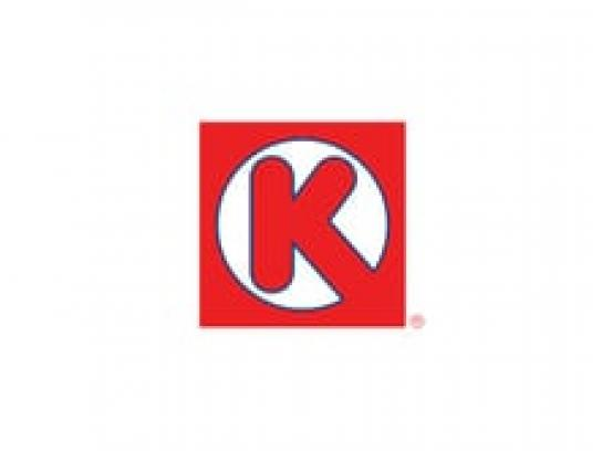 Circle K West Audio Ad -  Toupee