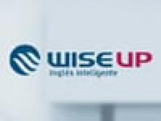 Wise Up English School Audio Ad -  International Day of Rock