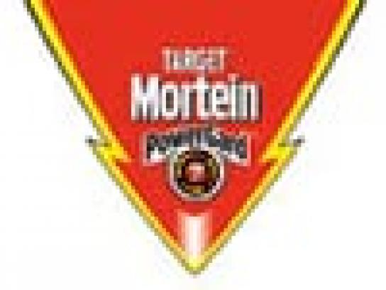 Mortein Audio Ad -  Jeremy