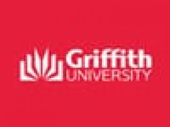 Griffith University Audio Ad -  Bachelor of Photography