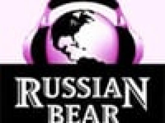 Russian Bear Vodka Audio Ad -  Chest Freezer