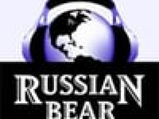 Russian Bear Vodka Audio Ad -  Prison