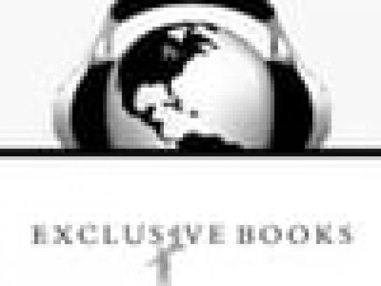 Exclusive Books Audio Ad -  Profile