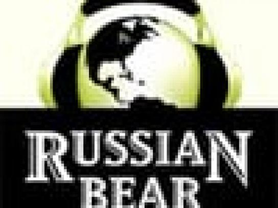 Russian Bear Vodka Audio Ad -  Women's Day, Broken News