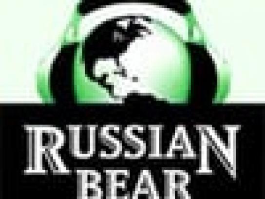 Russian Bear Vodka Audio Ad -  Women's Day, Borscht