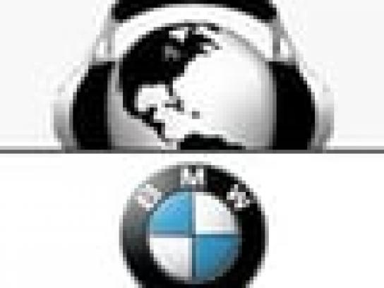 BMW Audio Ad -  The BMW Z4 Coupe