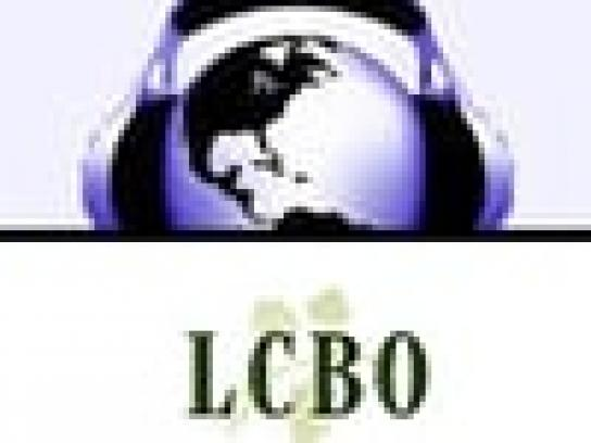 LCBO Audio Ad -  Caviar