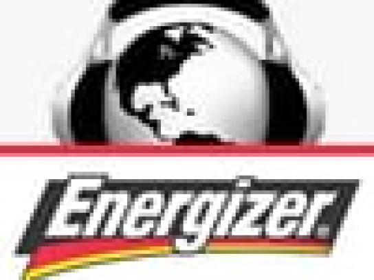 Energizer Audio Ad -  Mythbusters