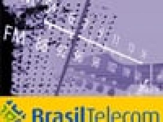 Brasil Telecom Audio Ad -  Caller ID, Telemarketing
