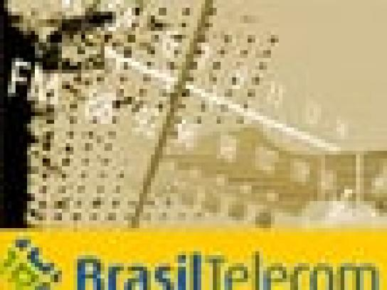 Brasil Telecom Audio Ad -  Caller ID, Your debts