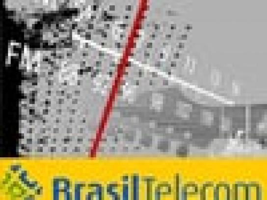 Brasil Telecom Audio Ad -  Caller ID, You didn't call me