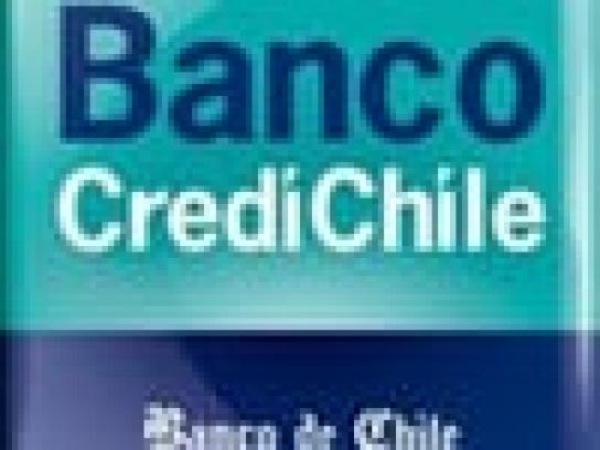 CrediChile Audio Ad -  Benjamin