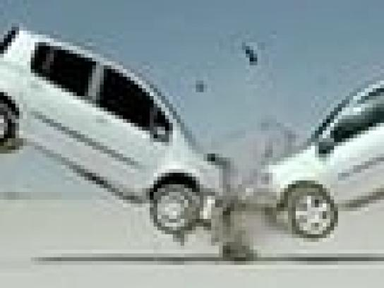 Renault Audio Ad -  2600 litres