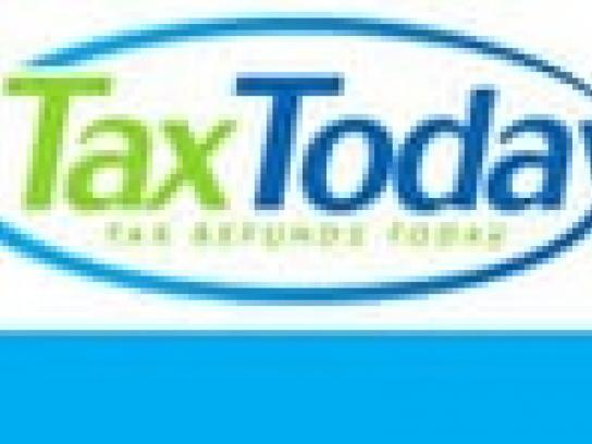 Tax Today Audio Ad -  Toast