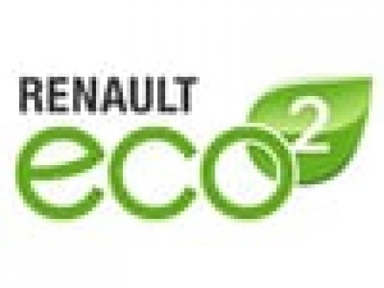 Renault Audio Ad -  Recycled