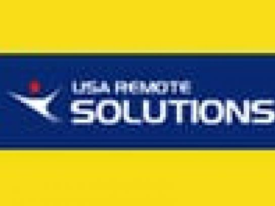 USA Remote Solutions Audio Ad -  Control alt delete