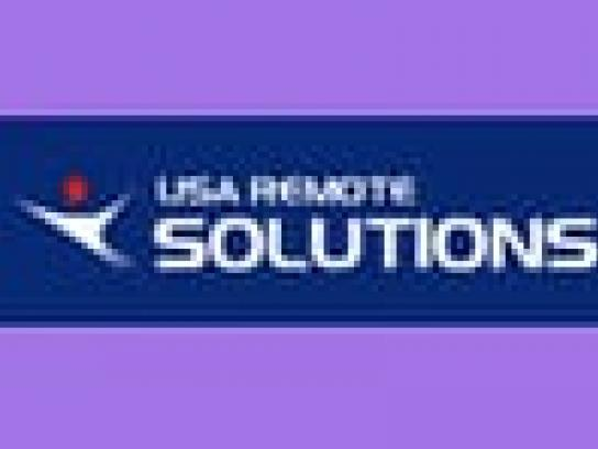 USA Remote Solutions Audio Ad -  Please reboot