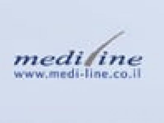 Mediline Audio Ad -  Aging