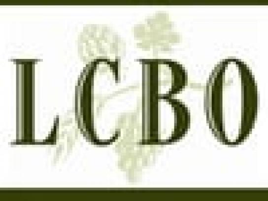 LCBO Audio Ad -  Irish pub