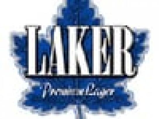 Laker Beer Audio Ad -  Jingle Update