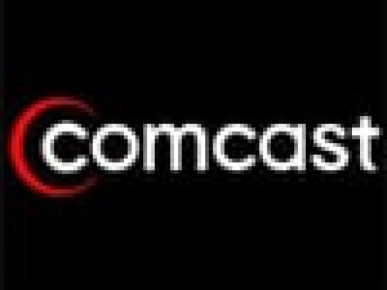 Comcast Audio Ad -  War