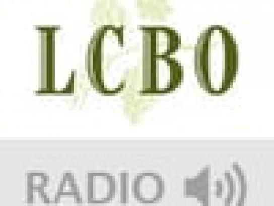 LCBO Audio Ad -  Paella