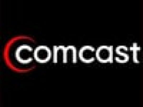 Comcast Audio Ad -  Robinson
