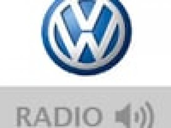 Volkswagen Audio Ad -  Moonbag maker