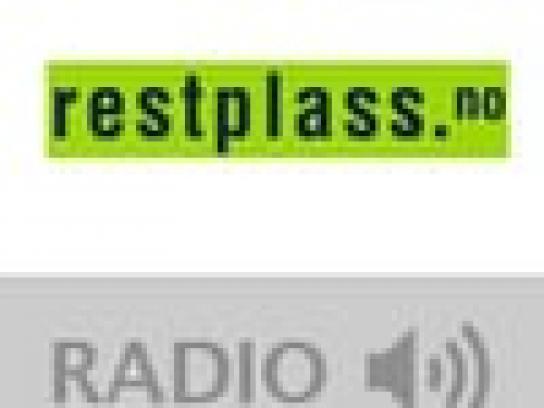 restplass.no Audio Ad -  Nice
