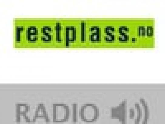 restplass.no Audio Ad -  Las Palmas