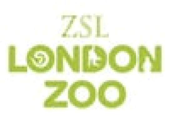 London Zoo Audio Ad -  The Animals