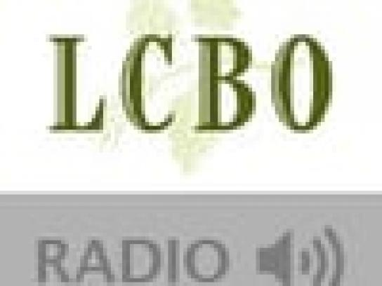 LCBO Audio Ad -  Mix & Match