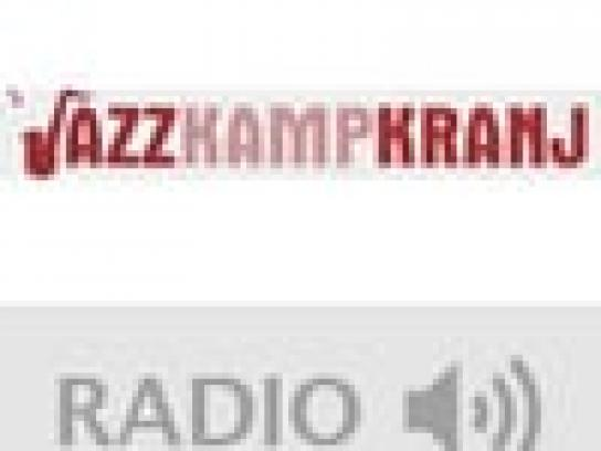 Jazz Camp Kranj Audio Ad -  Camp
