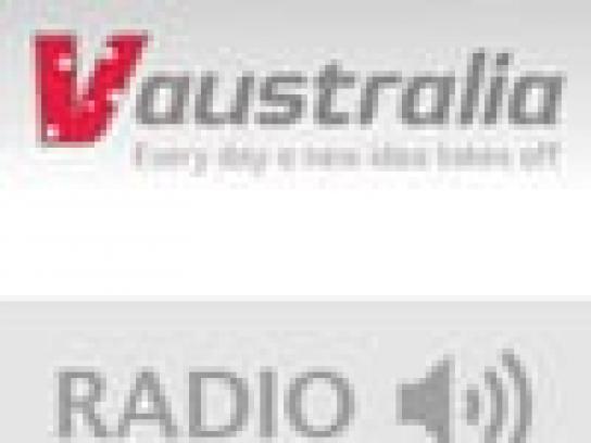 Virgin Audio Ad -  Tranquil Meditation, 2