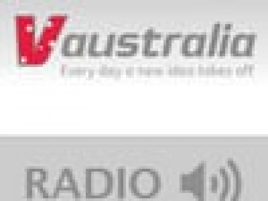 Virgin Audio Ad -  Tranquil Meditation, 1