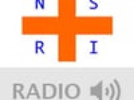 NSRI Audio Ad -  Wolraad
