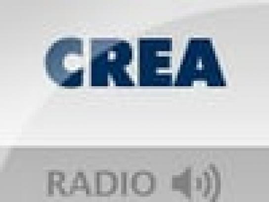 Canadian Real Estate Association Audio Ad -  Legalese-as-a-Second-Language