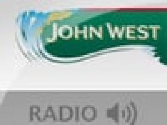 John West Audio Ad -  Tuba
