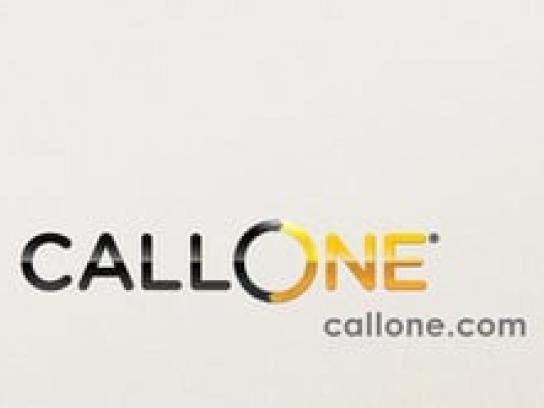 Call One Audio Ad -  Corbin