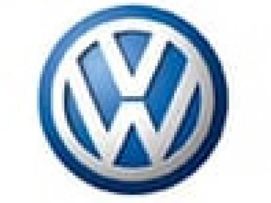 Volkswagen Audio Ad -  Stop when you wa-
